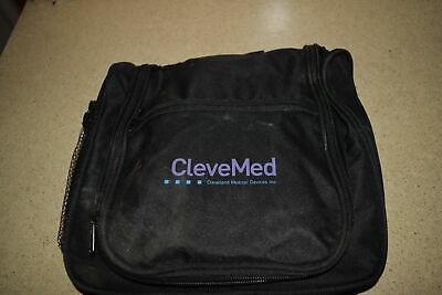 Clevemed Bioradio 150 Monitor, Computer Unit & Test Pack (C1)