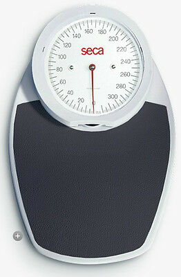 NEW Seca 750 Robust Mechanical Floor Scale
