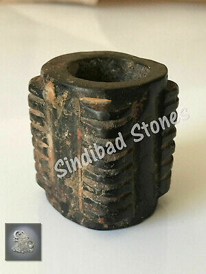 african habhab stone rare and extremely old هبهاب اثري .. هبهاب افريقي قديم جدا