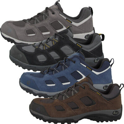 Texapore Schuhe Vojo Cut Jack Wolfskin Hike Outdoor 4032361 Boots 2 Low Hiking R3qLc54Aj
