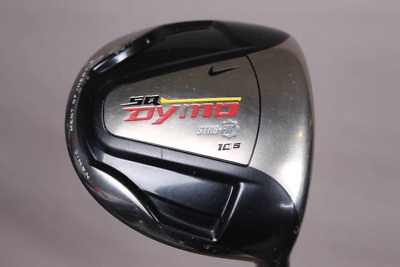 NIKE SQ DYMO SQUARED STR8-FIT DRIVERS FOR WINDOWS 8