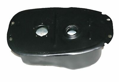 New Vespa Gas Fuel Petrol Tank Without Mixer PX Lml Star Stella Scooters AUS