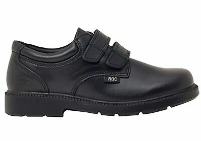 New Roc Jumungi Junior Kids School Shoes