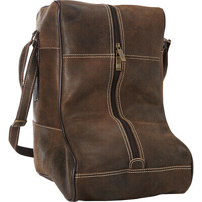 ClaireChase Ranchero Boot Bag 2 Colors Luggage Accessorie NEW