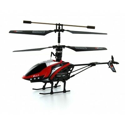 Tamco : Evolution EV07 Micro Helicopter (New)