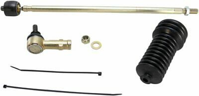 Moose Steering Rack and Pinion End Kit Right  51-1043-R
