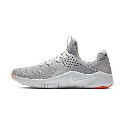 CHAUSSURES BASKET TRAINING Nike Free Tr Fit 5 36 EUR 46,50