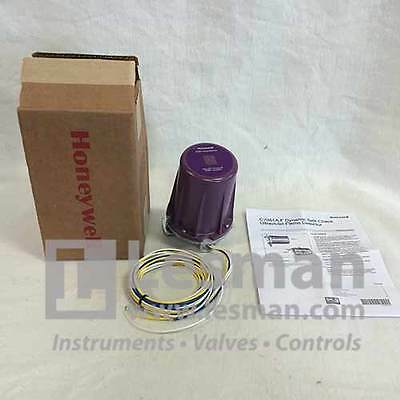 NEW Honeywell C7061 Purple Peeper Dynamic SelfCheck UV Flame Detector C7061A1012