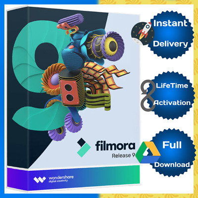 how to activate filmora scrn