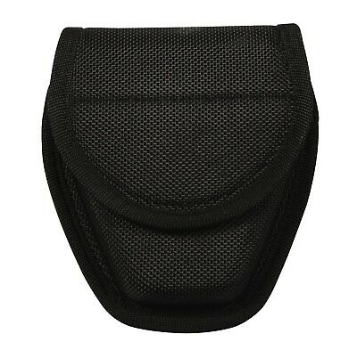 Molded Handcuff Case Belt Pouch Rothco 20574