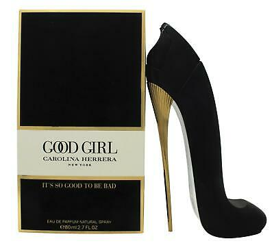 Perfume Mujer Good Girl By Carolina Herrera Eau De Parfum Spray 1 Oz