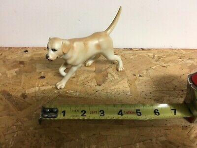 Herend Golden Retriever NICE,FREE SHIPPING