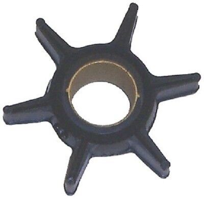 Johnson Evinrude 20-35HP impeller replaces 395289 0395289 18-3051
