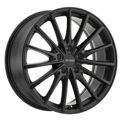 New 18 Matte Sport Wheels Fits Mercedes Benz Amg E320 E430 E350
