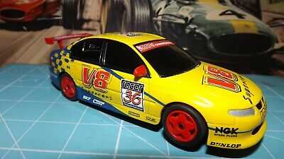 Scalextric Holden Vx Commodore V8 Car !