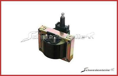 Volvo Ignition Coil 340 360 440 460 480