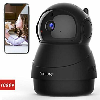 Victure Pc530 Wireless Security Camera - Querciacb