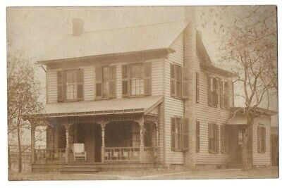 OH Columbiana County Ohio History Howe /& Others Salem East Liverpool Wellsville
