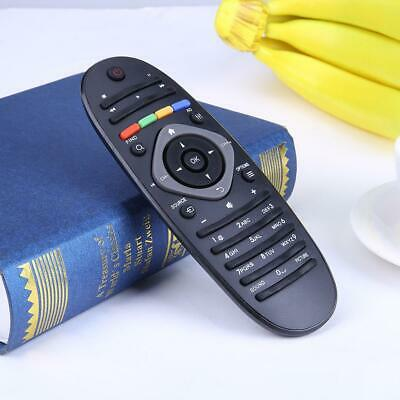 Universal Smart TV Remote Control Controller Replacement for Philips TV/DVD/AUX