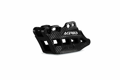 Acerbis 0017951.090 cruna catena per Suzuki RMZ-250-450 IT