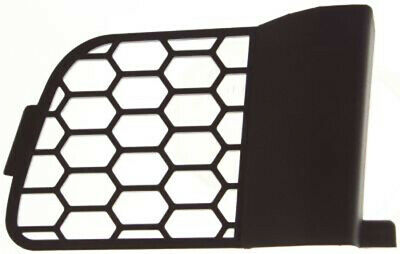 CPP Grill Assembly for 2004-2006 Ford F-150 Grille