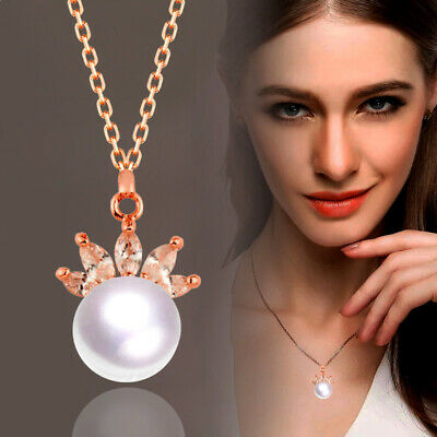 Flame By Allumer White Cubic Zirconia Matchstick Pendant.