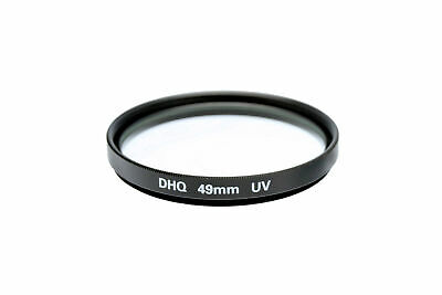 UV Filter for Sony FE 55mm F1.8 ZA Carl Zeiss Sonnar T*