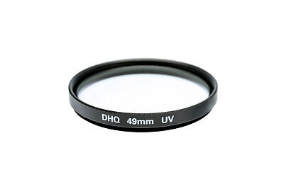 UV Filter for Sony FE 35mm F2.8 ZA Carl Zeiss Sonnar T*