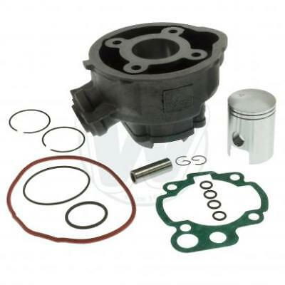 Yamaha TZR 50 Standard Barrel And Piston Kit 2010