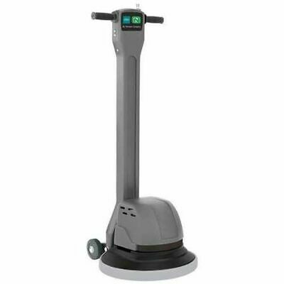 Brand New Tennant Floor Scrubber, Dual, 20 In, 1.5 HP, 185/330