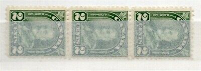 Canada 1928-35 Early Issue Fine Mint Hinged 2c. 310507