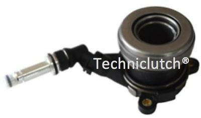 Csc Clutch Slave Bearing For A Vauxhall Astra Estate 1.8