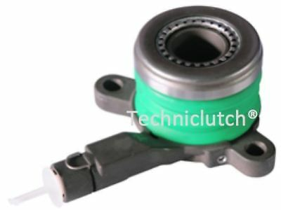 Csc Clutch Slave Bearing For An Opel Movano Dumptruck 2.5 Dti