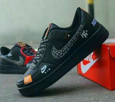 save off 61c24 29c61 NIKE AIR FORCE 1 outdoor basket lace breathable unisex sneakers