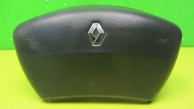 RENAULT TRAFIC Right Drivers  Airbag  II Phase 2  09-14