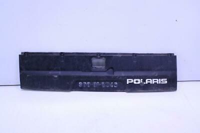 14 Polaris Ranger 800 Tail Gate Tailgate Outer Panel Plastic