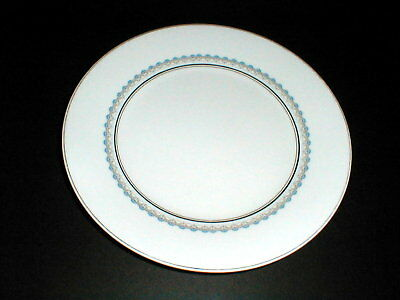 "Noritake China #6663 DIADEM 10 1/2"" Dinner Plate/s"