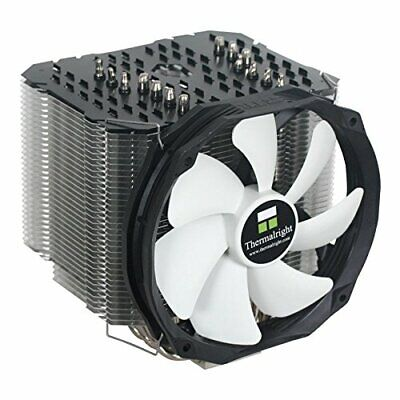 Thermalright - Le Grand Macho RT, CPU-Kühler Accessories Thermalright NEW