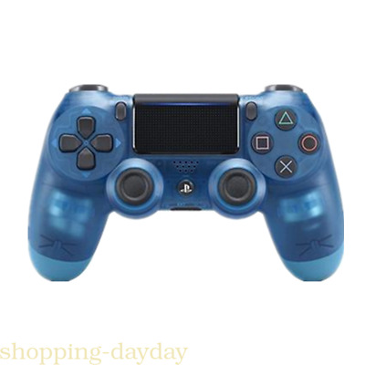 Fast Official Sony Ps4 Dualshock 4 Wireless Controller - Hot& Sealed - Band 2019