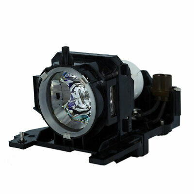 Compatible X64 Replacement Projection Lamp for 3M Projector