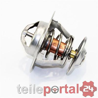 Thermostat, Coolant Audi A3 A4 B5 B6 B7 VW Golf 3 4 5 V 1.9 Tdi