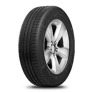 Pneumatici Duraturn Mozzo S  165/70 R14 81 T Gomme In Offerta
