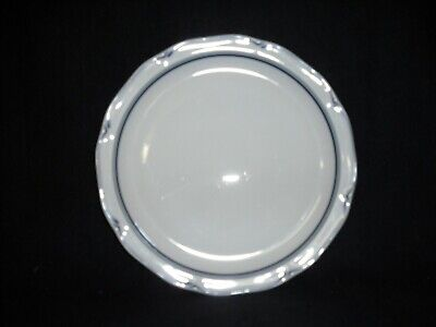 Noritake CLEAR LAKE 7914 - Bread and Butter Plate BRAND NEW