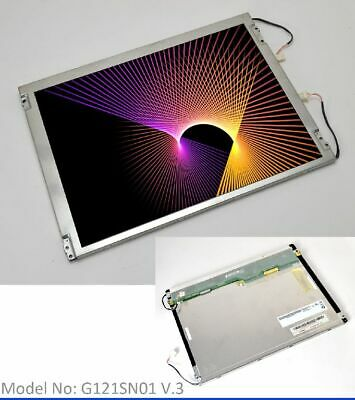 For M195RTN01.1 AUO 19.5-inch LCD Lenovo C260 A7300 LCD screen #Z62