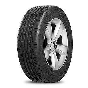 Pneumatici Duraturn Mozzo S+  195/70 R14 91 T Gomme In Offerta