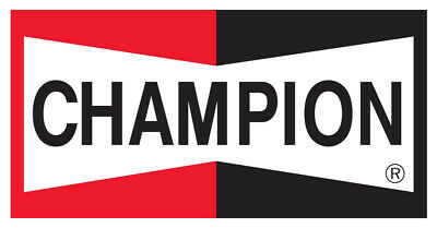 Champion OEM 853S replacement Cj7Y Shop Pack 24 Plugs
