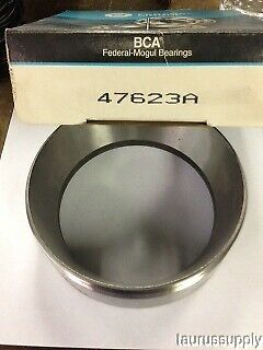 Federal Mogul BCA Bearing #47623A