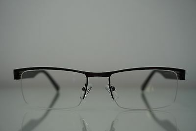 OPTICAL AGENTS 211A Designer Glasses,Spectacles,Prescription,Eyewear,Frames