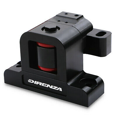 Direnza O/S Track Day Fast Road Engine Torque Mount For Vw Golf Mk4 Vr6 99-05