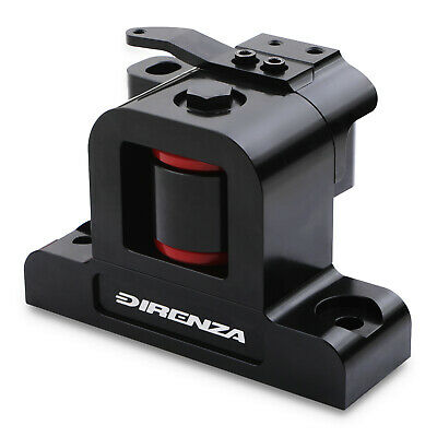 Direnza O/S Uprated Sport Track Da Engine Torque Mount For Seat Leon 1P 2.0 Tfsi